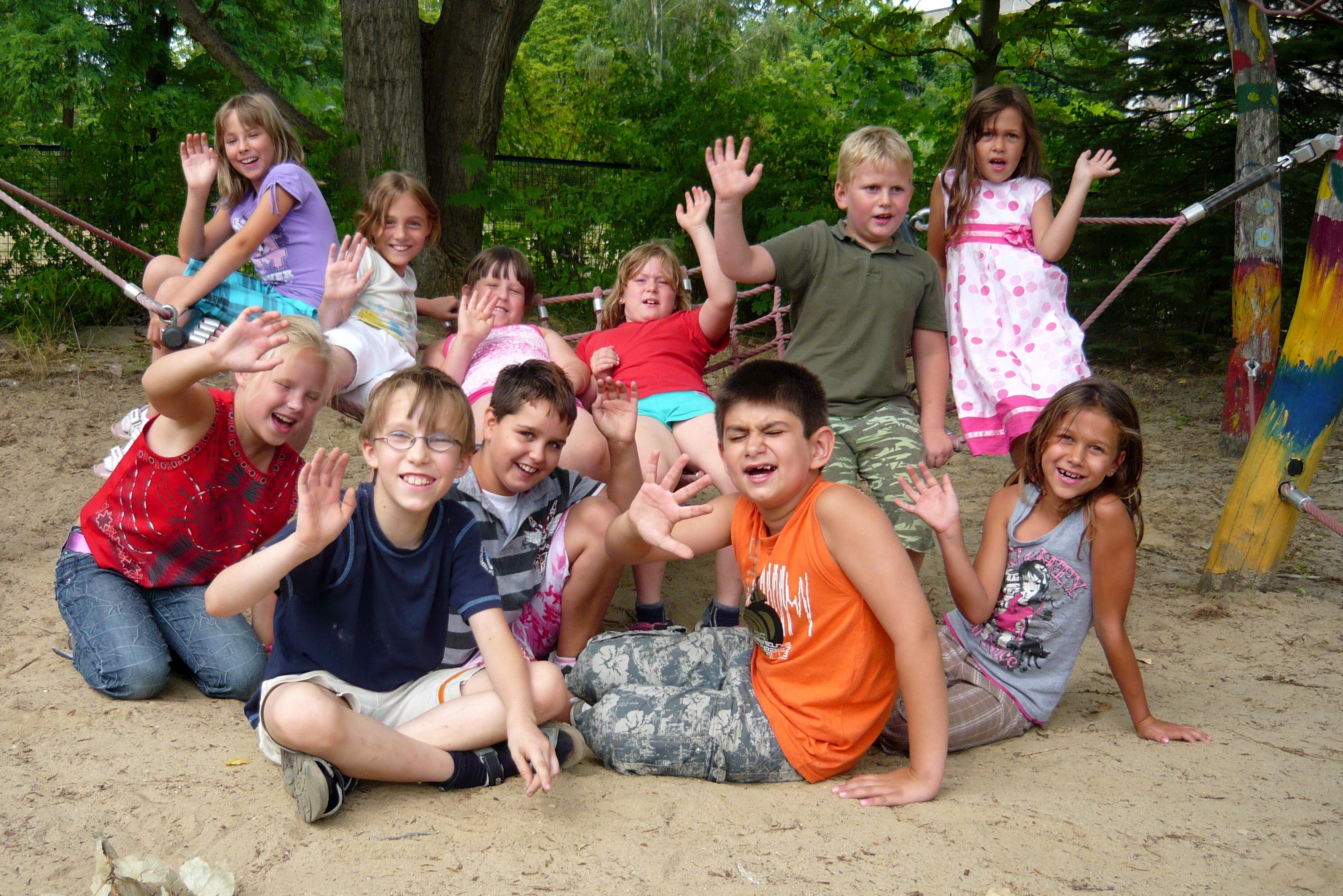Kinder und jugend freizeitzentrum ferienlager in brandenburg freizeit und schulungszentrum f r - Zimmer von jugendlichen ...